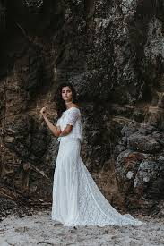 hello wedding dress 1292 best the hello may images on wedding
