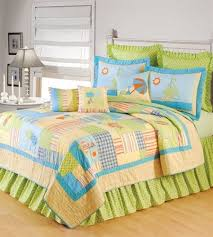 Beachy Comforters Sets Fun And Cute Beach Comforters And Beach Bedding Sets
