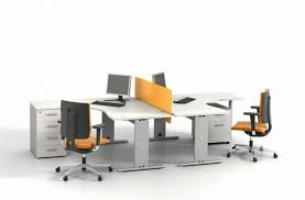 Zira Reception Desk Free Office Cubicle Design Layout Modern New 2017 Model The Table