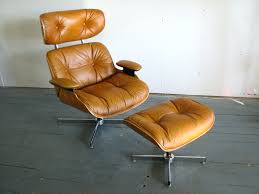 zoom selling reproductions of eames lounge chairs selig eames