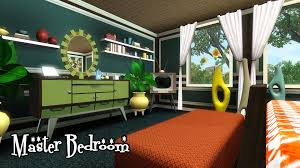 Sims 3 Kitchen Ideas Sims 3 Bedroom Sets The Living Room All In One Bathroom