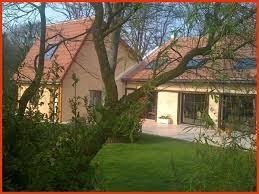 chambre d ault chambre d hote ault unique chambres d hotes ault la villa antalya