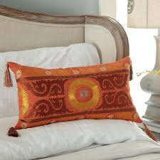 bombay throw pillows home accents the home depot