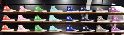 Jual Sepatu New Balance Di Yogyakarta sepatupria terbaru alamat toko sepatu vans di jakarta images