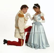 Prince Charming Costume Baby Prince Charming Costume Pattern Sewing Patterns For Baby