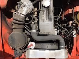 what u0027s your favorite non v8 engine roadkill