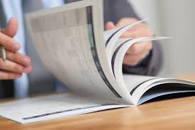 how to write a technical white paper red robot media business writing services and technical authoring technical authoring