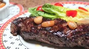 What Is A Patio Steak Beef Steak Recipes Allrecipes Com