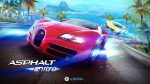 mod game asphalt 8 cho ios asphalt nitro hack unlimited tokens credits stars fuel http