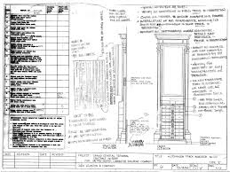 Grand Central Station Floor Plan by Custom And Restored Wrought Iron Doors Fabrication For Landmark