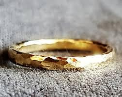 wedding jewellery wedding jewellery etsy nz