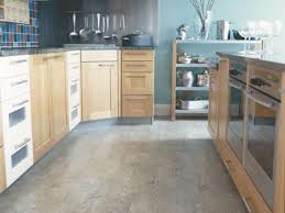kitchen floor ideas pictures kitchen design ideas