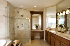 Cavalier Bathroom Furniture Bathroom Remodeling Los Angeles Cavalier Builders Inc