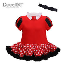 Halloween Baby Costumes 0 3 Months Compare Prices Halloween Baby Costumes Shopping Buy