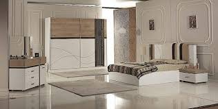 chambre a coucher pas cher maroc chambre chambre a coucher pas cher maroc best of meuble chambre