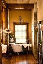 western themed bathroom ideas western theme bedroom size of bathroom ideas ideas for the