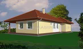 4 room house trend 4 room house garage schwabinvest hu