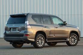 lexus cars for sale on ebay 4 perfect 2015 genuine original oem factory lexus gx460