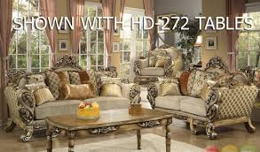 Bargain Patio Furniture Sets Furniture 2 Patio Furniture Sets Wonderful Outdoor Patio