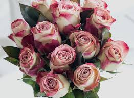 s day flowers delivery valentines flower delivery inspirational s day flowers