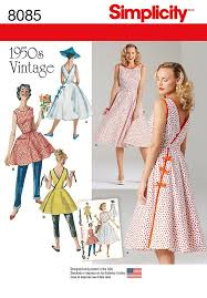 389 best vs wrap dresses of all sorts vintage 1930s 1940s