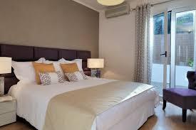 hotel alsace avec dans la chambre décoration chambre d hotel contemporaine 77 lille 11570523