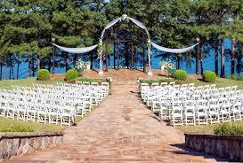 waterfront wedding venues island 7 waterfront wedding venues in atlanta ga the celebration society
