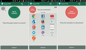 22 best vpn for android free download 2017