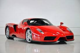 enzo for sale australia for sale 2003 enzo with just 570km on the clock