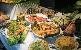 kreolische küche lindy scheele sie bringt die seychellen in die münchner kochtöpfe