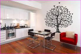 Ideas For Decorating Kitchen Walls Kitchen Design 20 Best Images Gallery Kitchen Wall Decor Ideas