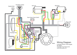 figure h l winch wiring diagram entrancing 12 volt diagrams