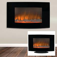 best electric fireplace insert dimplex reviews heater infrared