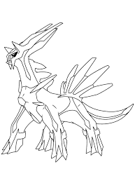 pokemon coloring pages gallade pokemon coloring pages dialga lovely pokemon coloring pages dialga