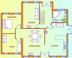 5 bed house plans buy house plans online the uk u0027s online house