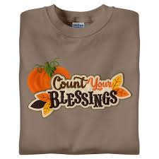thanksgiving tee shirts newlife shopper christian t shirts and products