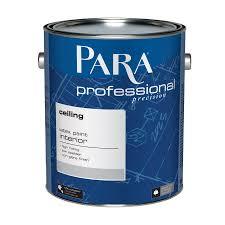 para professional precision interior ceiling paint lowe u0027s canada