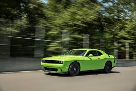 Dodge Challenger 1990 - 2015 dodge challenger draws from e ssrq70s muscle inspiration