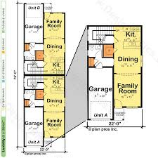 new home plans new house plans from design basics home plans