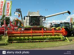 lexion stock photos u0026 lexion stock images alamy