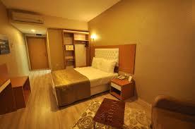 bupa hotel kayseri turkey booking com
