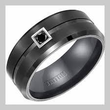 black wedding rings meaning wedding ring black wedding rings meaning real black wedding