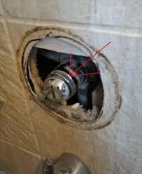 how to fix a dripping bathroom faucet delta bathroom faucet the