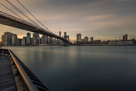 brooklyn bridge walkway wallpapers city bridge brooklyn bridge brooklyn wallpapers hd desktop