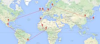 Algeria On Map Hackfu 2016 Writeup Andrewnohawk