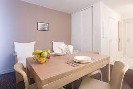 location chambre versailles 2622 logement étudiant à versailles