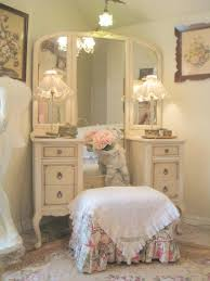 53 best shabby bedrooms images on pinterest bedrooms beautiful