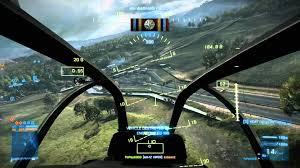 battlefield 3 jets wallpapers battlefield 3 tv missle vs jets montage