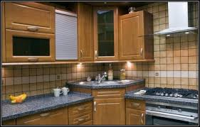 Full Size Of Kitchen Awesome Best Blanco Corner Kitchen Sinks Cool - Corner kitchen sink cabinet