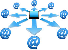 The Best Email Service For Business by July 2014 Best Email Solutions